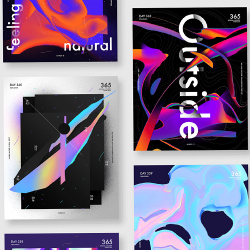 Adult Digital Art Classes Evanston, IL