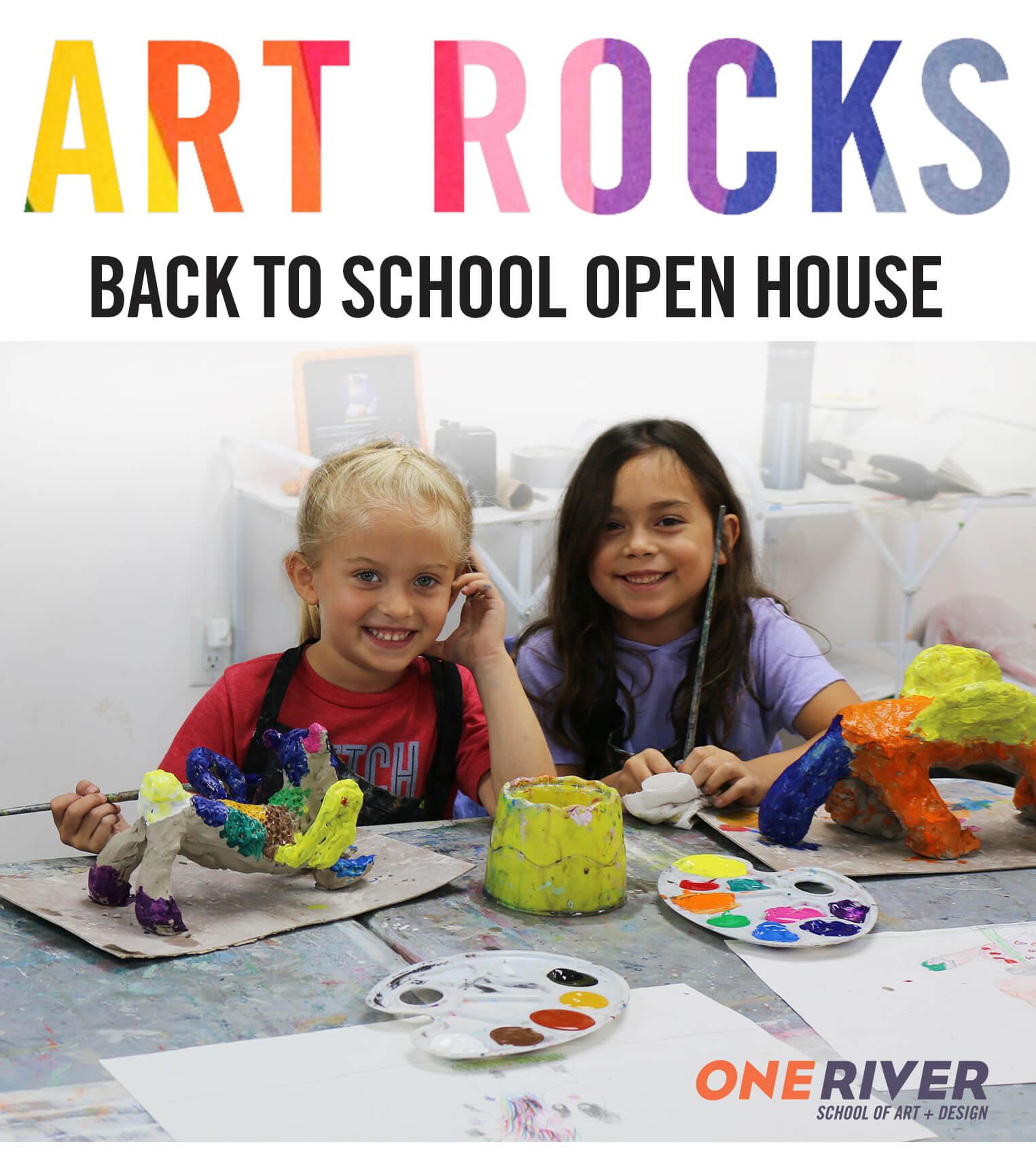 ArtRocksBacktoSchool_ImageText