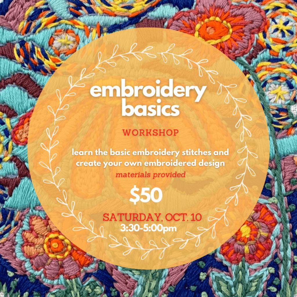 embroidery basics (1)