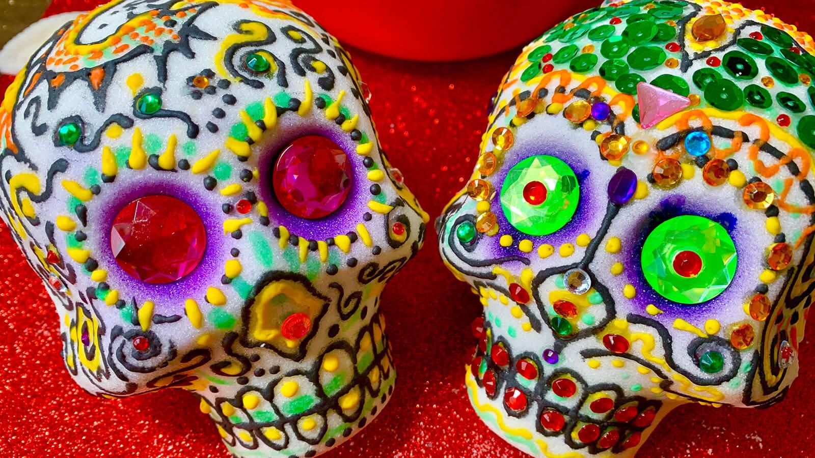sugar-skulls-4