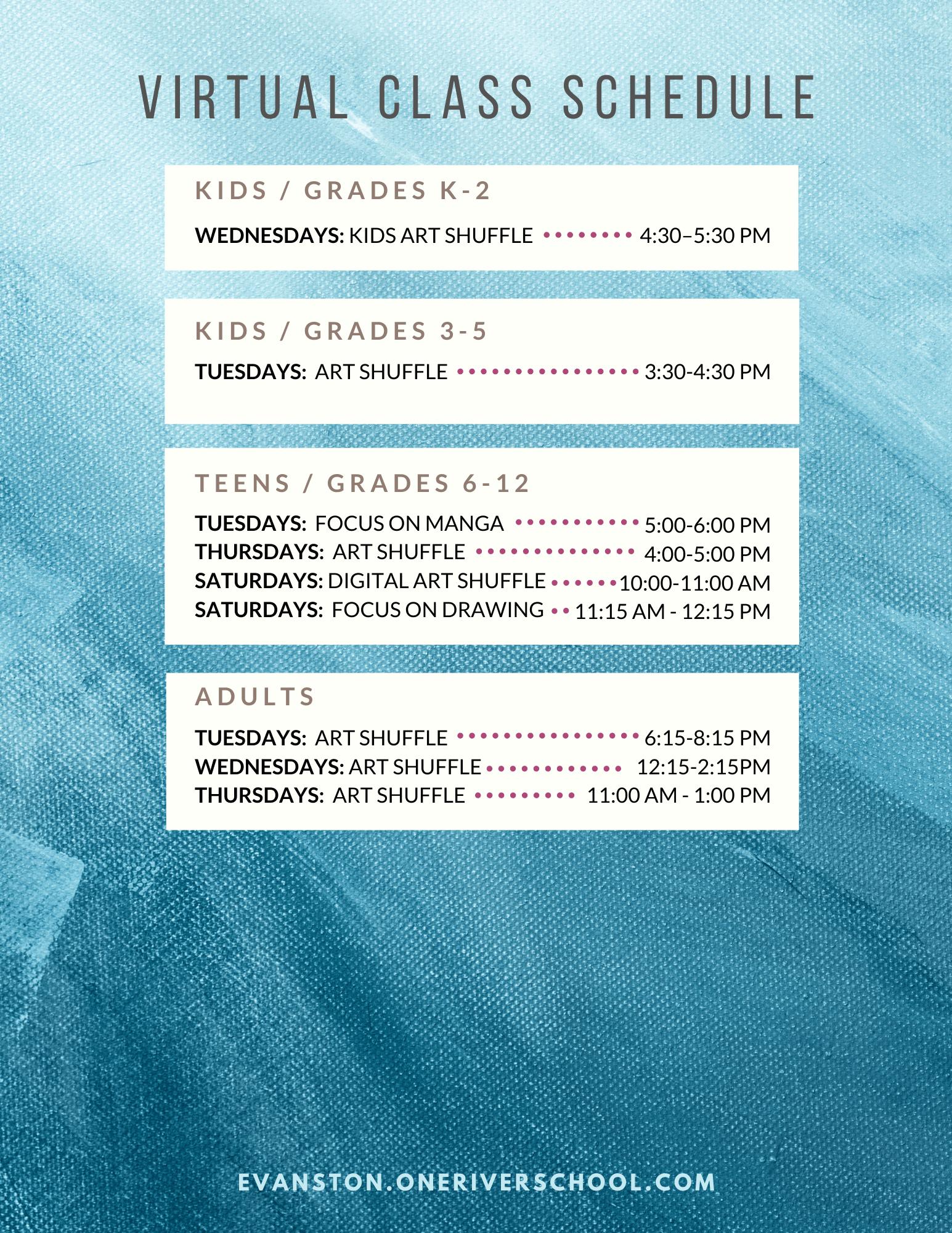 EV 2021 Schedule (1)